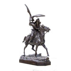 Скульптура и статуэтки